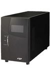 FSP/Fortron Galleon 2K tower, UPS,