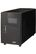 FSP/Fortron Galleon 1,5K tower, UPS, 1500VA 1200W, USB/ RJ11/ RS232,  svart