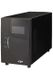 FSP/Fortron Galleon 1.5K Rack 1500VA UPS