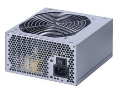 Power supply Fortron FSP400-60APN 400W Active PFC bulk