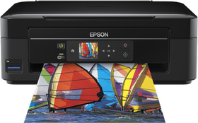Epson Expression Home XP-305 (C11CC09306)