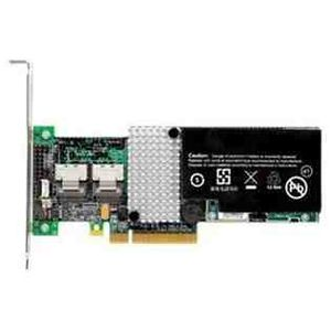 LENOVO ThinkServer RAID 500 Adapter II (0A89464)