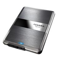 A-DATA DashDrive Elite HE720 500GB 2.5inch USB3.0/ 2.0 Titanium (AHE720-500GU3-CTI)