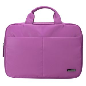 "ASUS Mini Carry Bag 12"" Terra Series Pink (90-XB1F00BA00090-)"