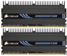 Simm DDR3 PC1600 16GB CL11 Corsair Dom k