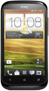 HTC Desire X 4GB AND