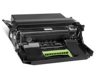 LEXMARK Black Return Program I maging Unit