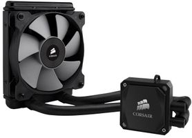 Cooling Hydro H55