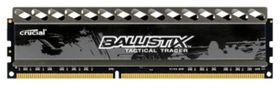 4G DDR3 PC3-12800 CL8 Tac Tracer UDIMM