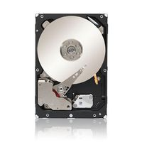 2TB SAS 7.2K RPM 3.5 INCH HDD HOT PLUG/ DRIVE SLED MOUNTED IN