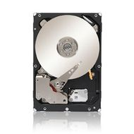 HDD SAS 600GB