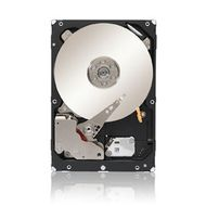 HD SATA 6G 4TB 7.2K HOT PL