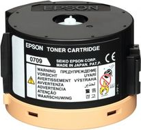 Toner/ AL-M200/ MX200 Std Cartridge 2.5K
