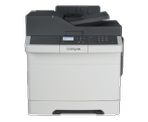 LEXMARK CX310n MF Color Laser incl 3year