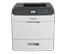 LEXMARK MS810DN MONOLASER A4 53 PPM USB ETH 512 MB                   IN LASE