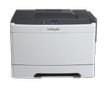 LEXMARK CS310N COLORLASER A4 23 PPM