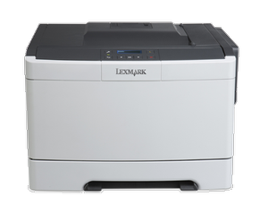 LEXMARK CS310N COLORLASER A4 23
