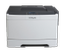 LEXMARK CS310N COLORLASER A4 23 PPM USB ETH 256 MB                   IN LASE