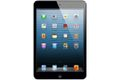 APPLE iPad mini Wi-Fi +4G 64GB Black