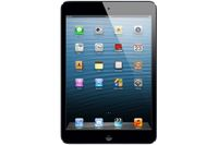 APPLE iPad mini Wi-Fi +4G 64GB Black (MD542KN/A)