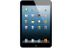iPad mini Wi-Fi +4G 64GB Black (MD542KN/A)