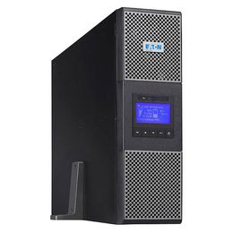 EATON 9PX 5000i On-Line Tower