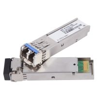 8Gb FC SW SFP Transceivers Pair
