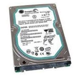 ACER HDD.9.5mm.120GB.5K4.S-ATA.LF (KH.12004.008)