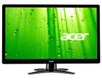 "ACER G236HLBbid/ 23"" Full HD"