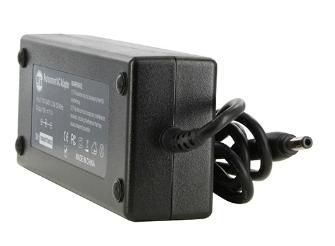 ACER AC-Adapter 135W 19V 3 pin (AP.13503.001)