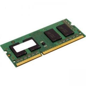 KINGSTON Valueram/ 4GB 1600MHz DDR3 CL11 (KVR16S11S8/4BK)