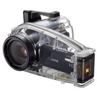 CANON, WATERPROOF VIDEO CASE WP-V4