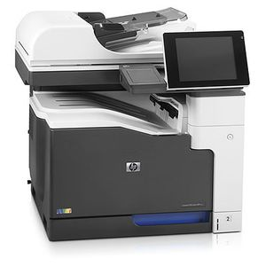 HP LaserJet Enterprise 700 color MFP M775dn (CC522A#B19)