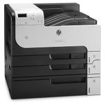 HP LaserJet Enterprise 700 Printer M712xh (CF238A#B19)