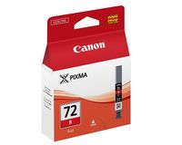 CANON PGI-72 R RED INK TANK