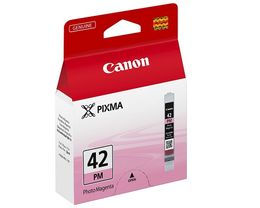 CANON CLI-42 PM PHOTO MAGENTA