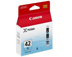 CANON CLI-42 PC PHOTO CYAN