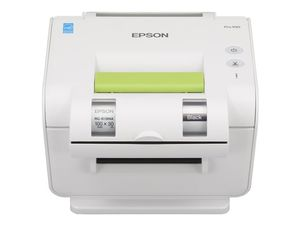 EPSON LABELWORKS PRO100 TAPE 100MM