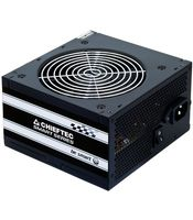 Smart 400W 80+ ATX 12V 2.3,12cm Fan, 80 Plus