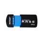 PATRIOT/PDP USB 64GB 50/180 SupersonicRage U3 PAT