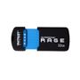 PATRIOT/PDP USB 32GB 50/180 SupersonicRage U3 PAT