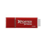 PATRIOT/PDP 128GB Xporter Xpress USB
