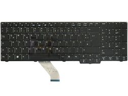 Acer KEYBD.NORDIC.89KEY.AS8920G.LF (KB.INT00.331)