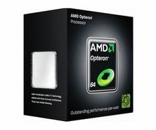 AMD Opteron                   Four-Core Model 6308          OS6308WKT4GHKWOF              3Year Warranty