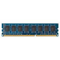 4 GB PC3-12800 (DDR3-1600 MHz) DIMM-minne