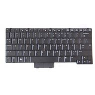 SPS-KEYBOARD DP - SCH