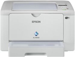 Epson WORKFORCE AL-M200DW 1200 X 1200DPI A4                IN LASE (C11CC71011)