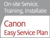 CANON CES plan/3Yr Onsite ND f iSensys cat B