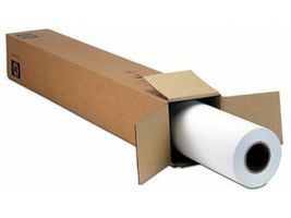 "Premium Semigloss  Photo Paper  170g/mý 60"" x 30,5m"
