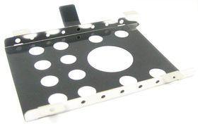 Hard Disk Bracket Assembly
